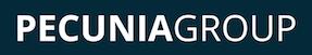 Pecunia Group Logo